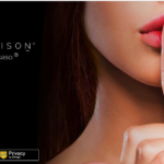 Ashley Madison - Uma Oportunidade de Relacionamento Extraconjugal