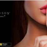 Ashley Madison - Uma Oportunidade de Relacionamento Extraconjugal
