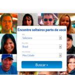 Análise Match.com Brasil – Preços, Ofertas Especiais, Conta Grátis