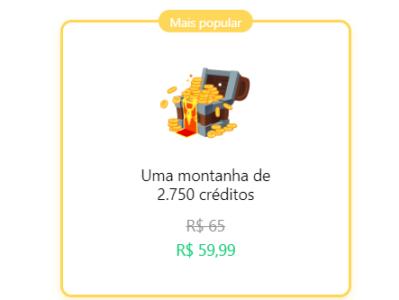 badoo preço