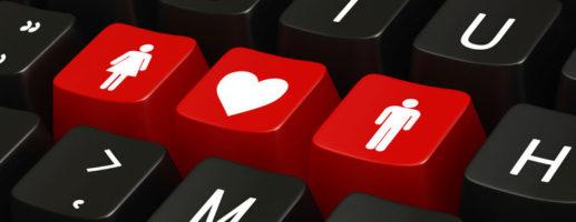melhores sites de relacionamento
